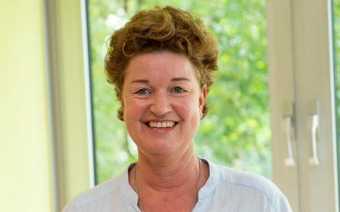 Kirsten Benteler