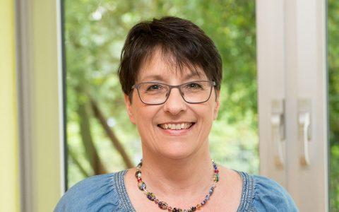 Monika Schimmer